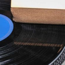 Basic Record Player Troubleshooting Procedures