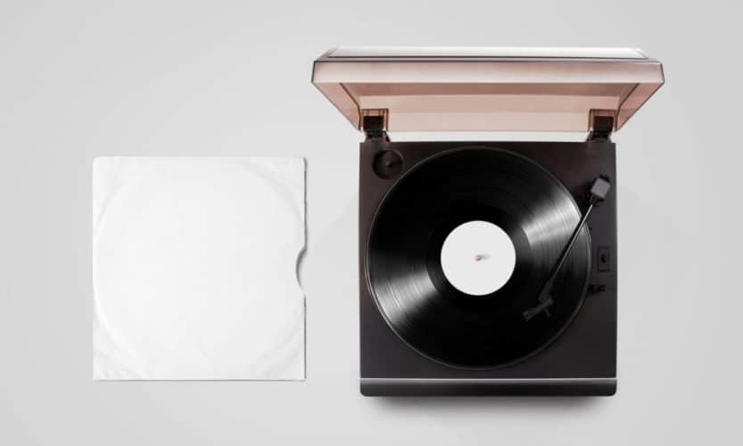 Popular Products from Top Vinyl Record Player Brands