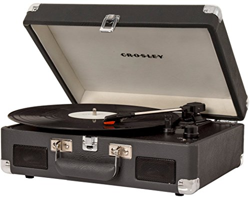 Best Record Player Under 100 Reviews And Comparison