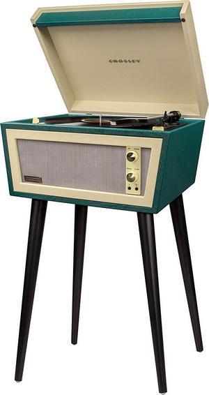 Crosley Sterling Portable Turntable