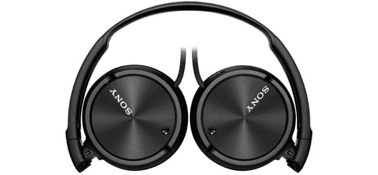 Sony MDRZX110NC